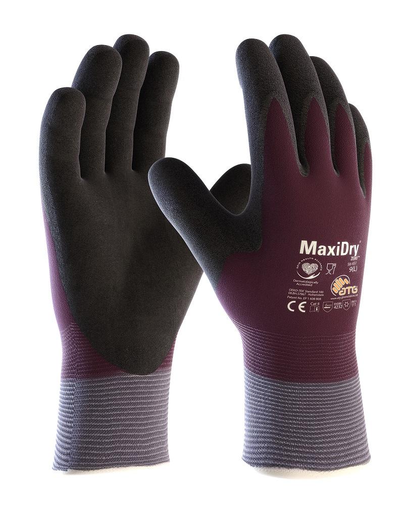 MaxiDry® ZERO™ 56-451 09