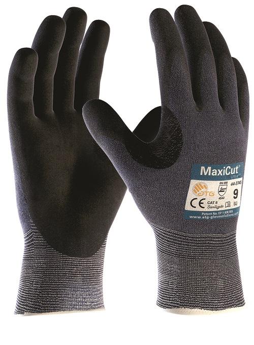 Rukavice MaxiCut Ultra 44-3745 06