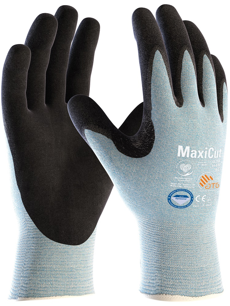 Rukavice MaxiCut Ultra 44-6745 07