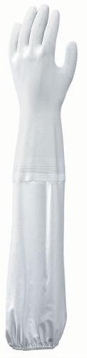 "Rukavice SHOWA BO 710 velikost 08"" 08"