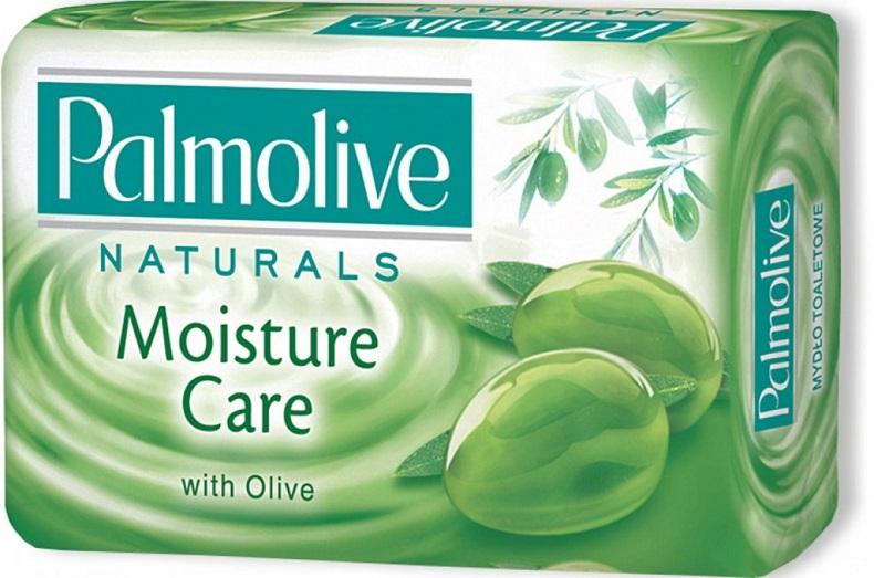 Toaletní mýdlo Palmolive 90g 90g