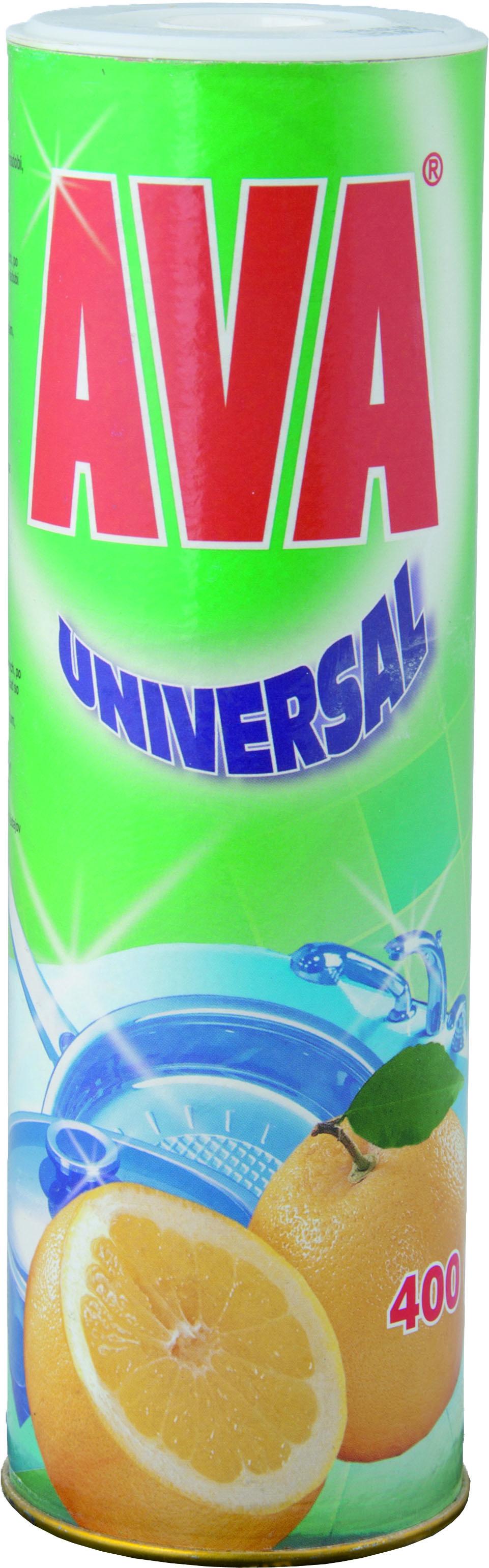 AVA Universal, 400g 400g