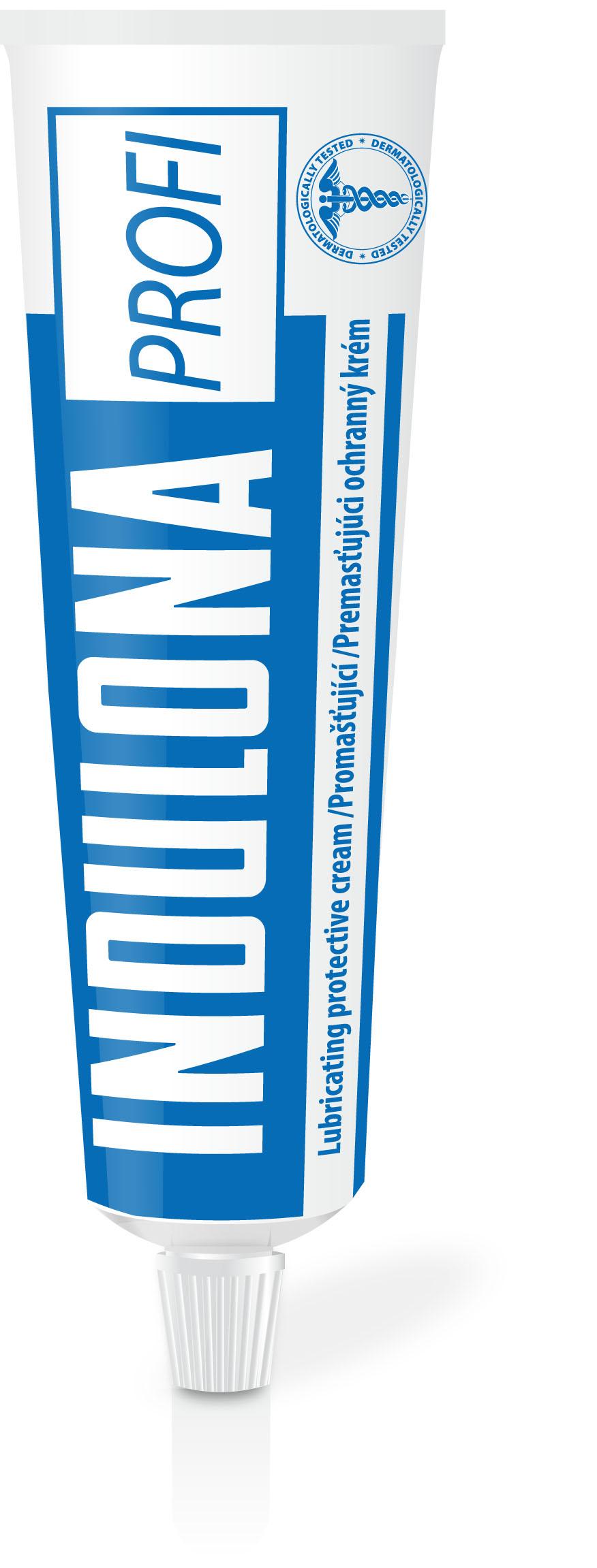 INDULONA PROFI - modrá