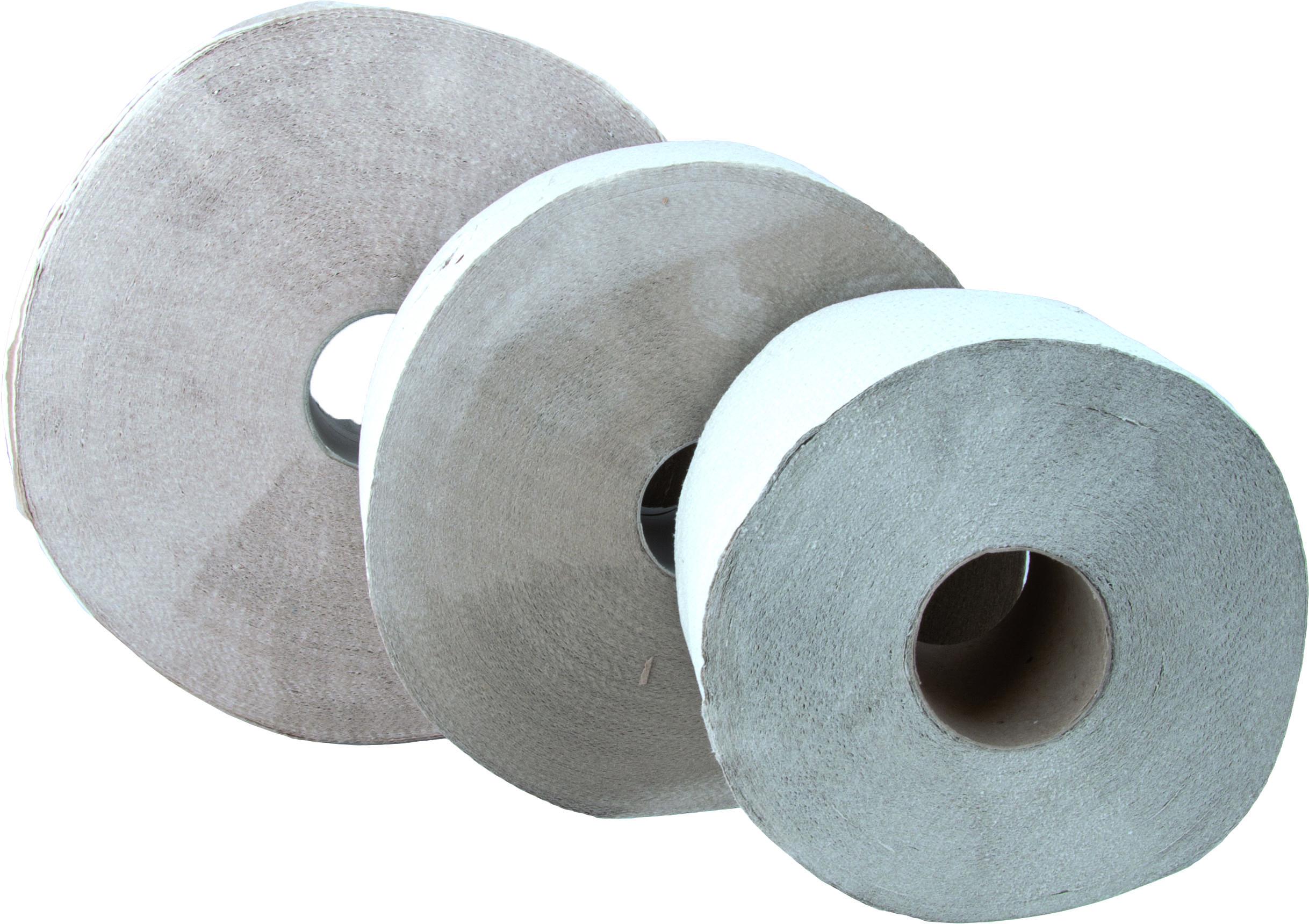 Toaletní papír JUMBO, 19cm 19