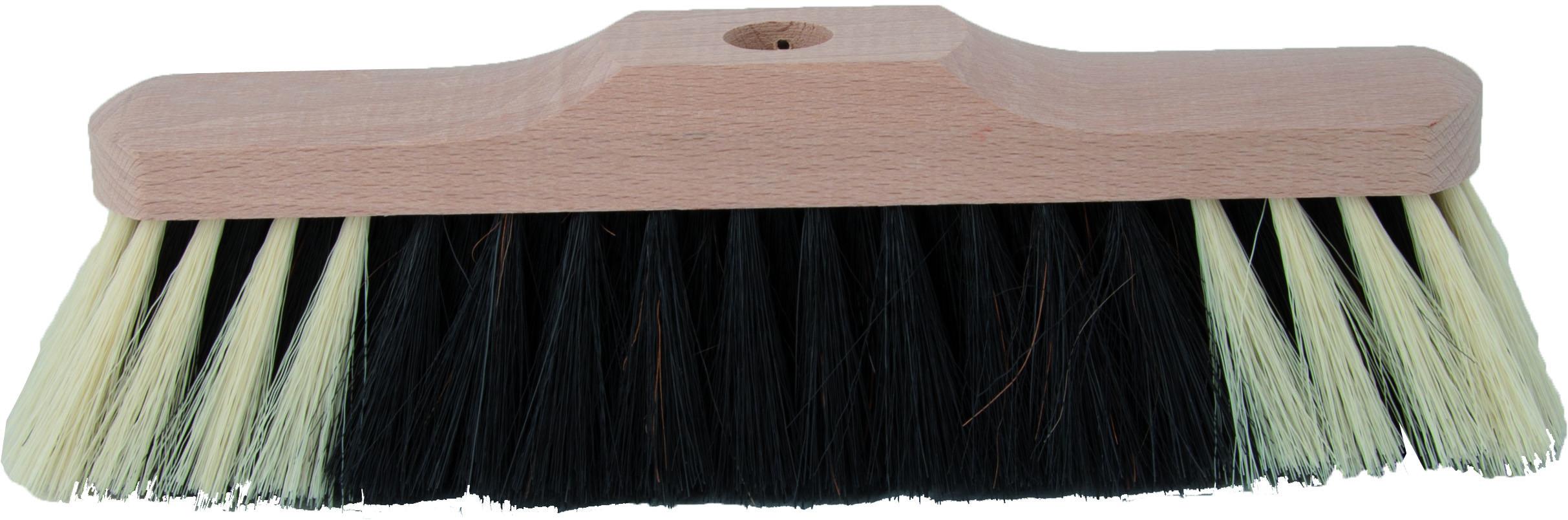 Smeták šíře 28cm 28cm