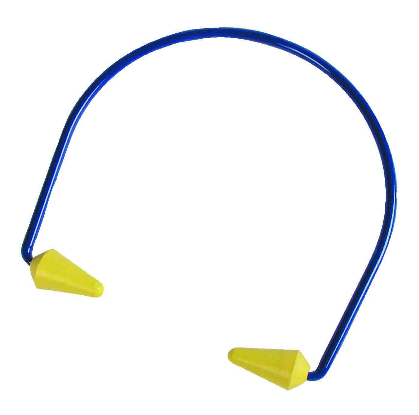 Zátky EAR CABOFLEX