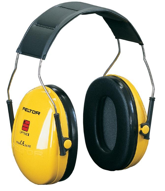 Sluchátka H510A-401-GU