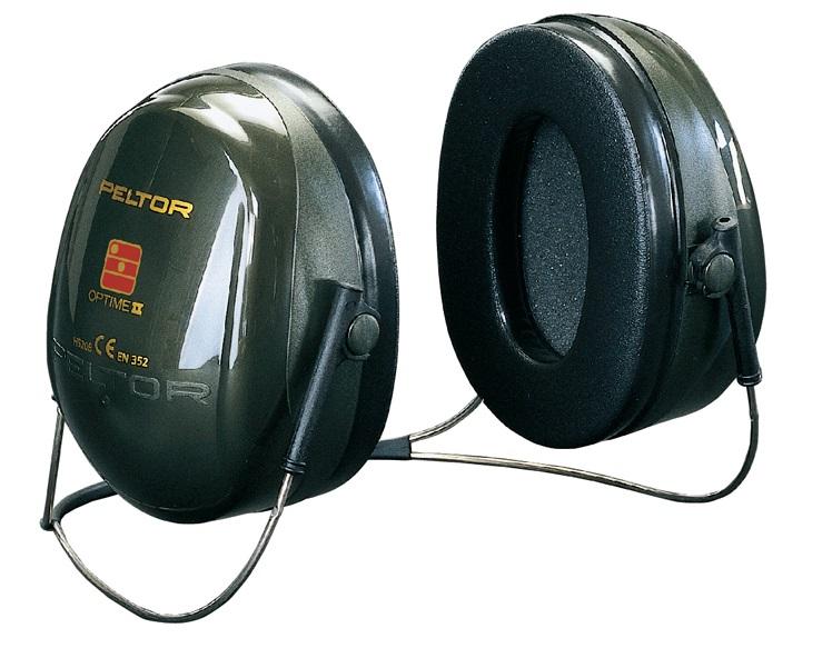 Sluchátka H520B-408-GQ