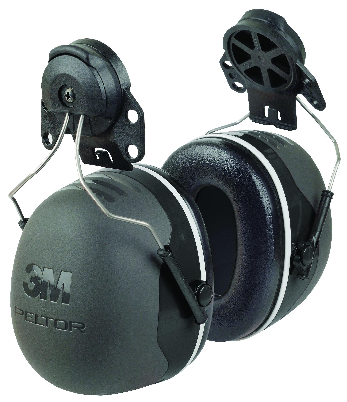 Sluchátka X5P3E-SV