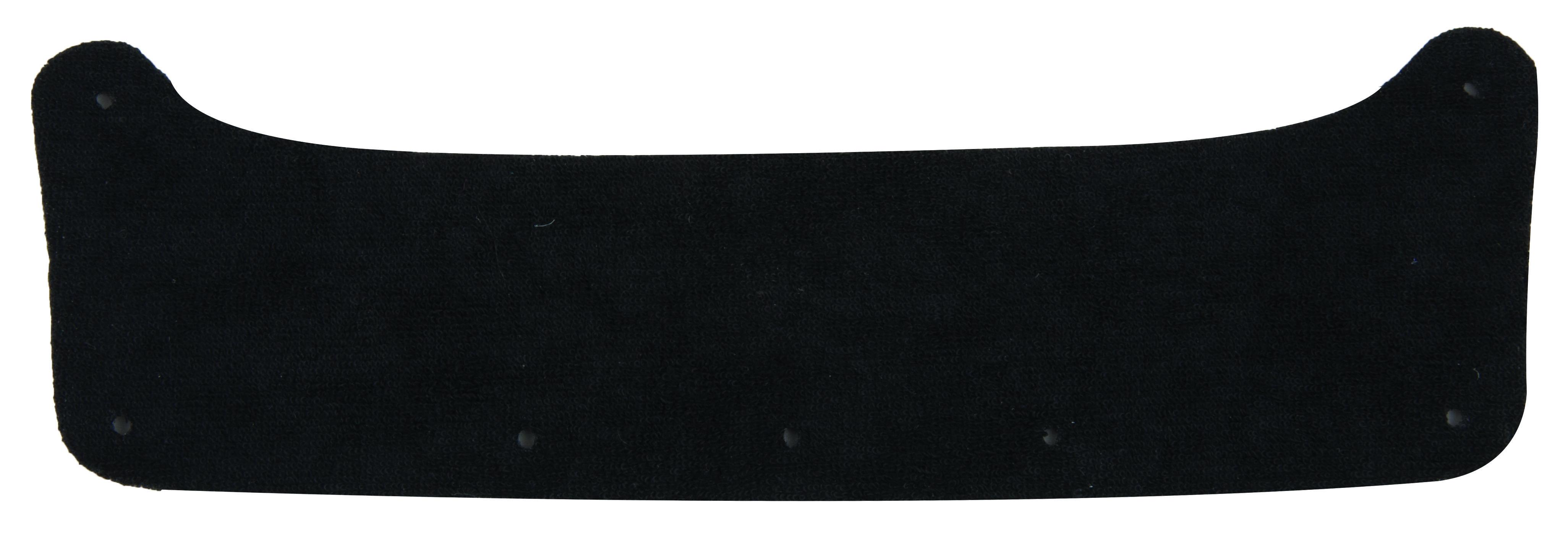 Čelový potní pásek ARDON SH-1-3
