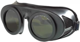 Brýle DUOLUX P, 60801