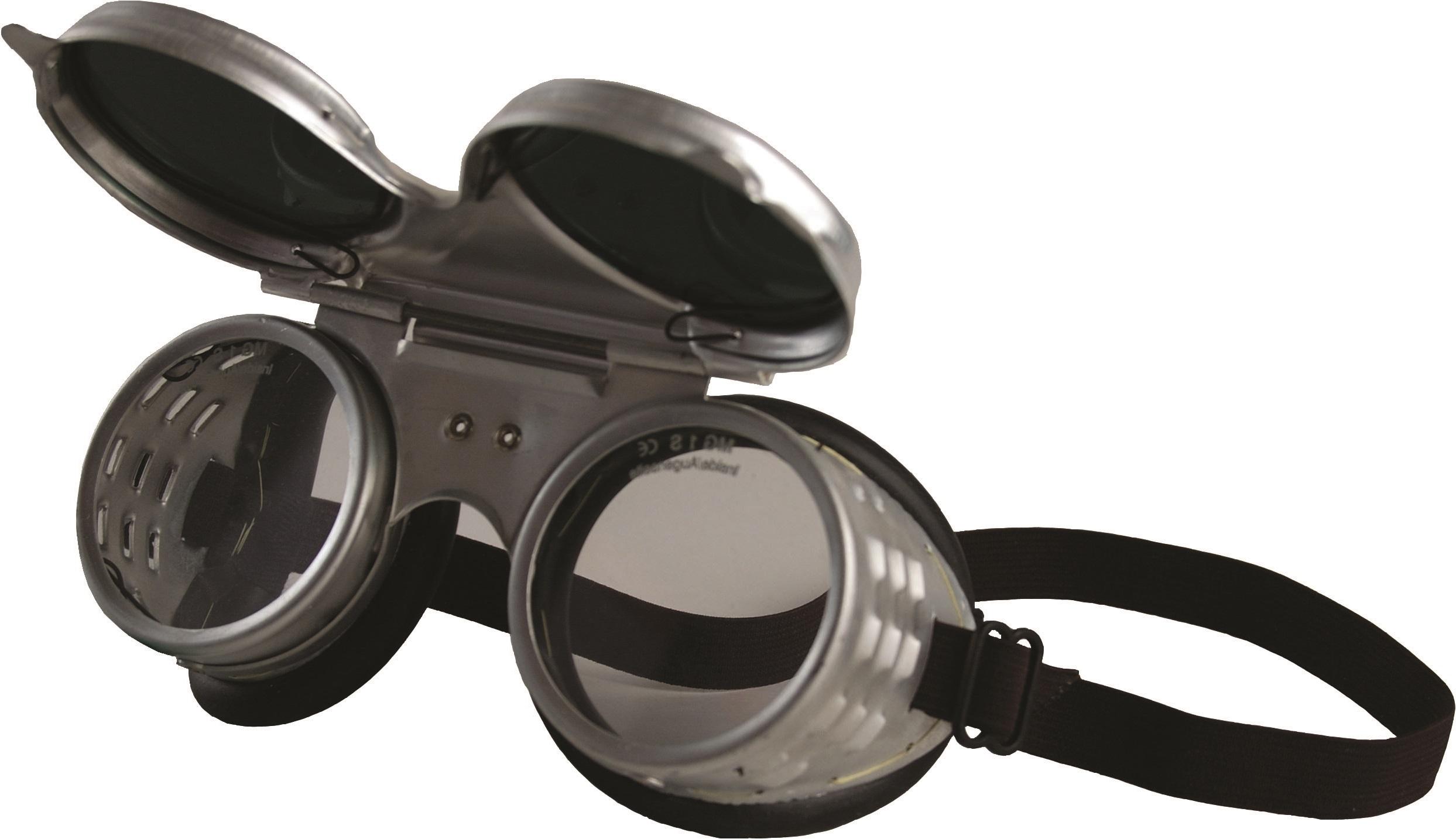 Brýle SB-1, č.4 04