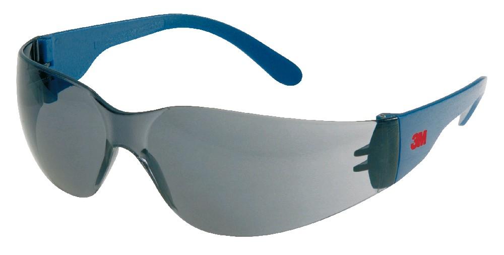 2721, Šedé polykarb. brýle 2721, AS-AF DOPRODEJ 1
