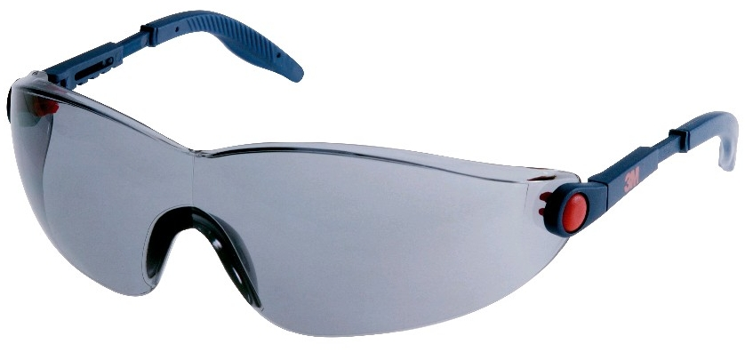 Brýle 3M 2741 DOPRODEJ