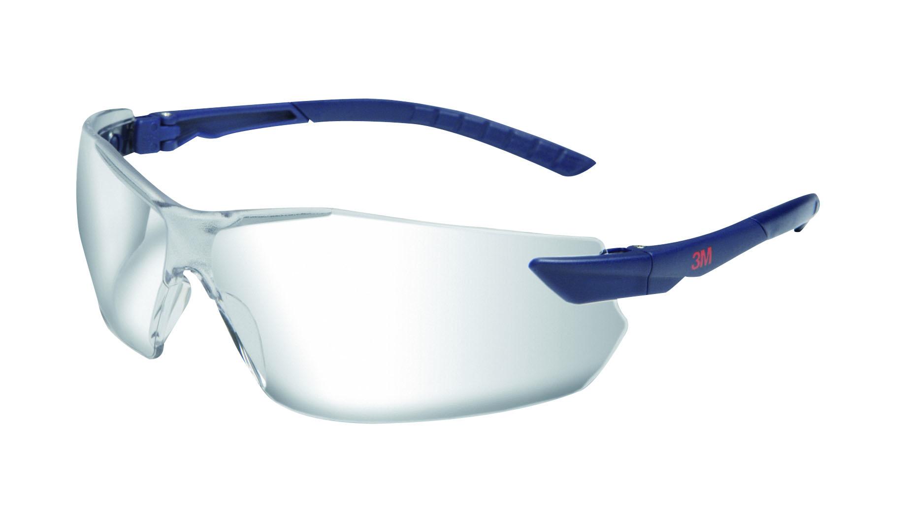 Brýle 3M 2820