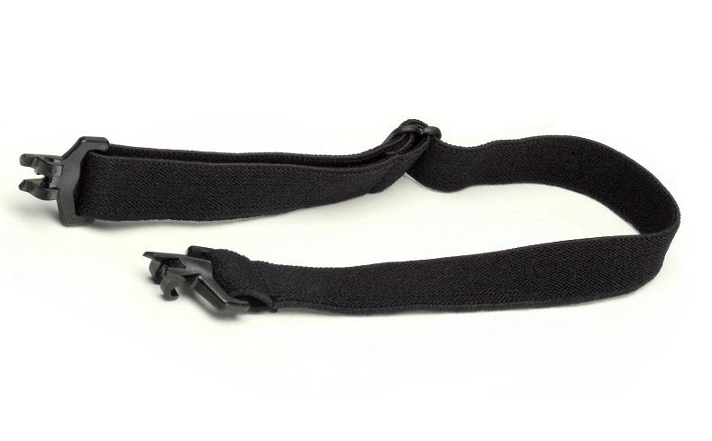 Solus elastický pásek