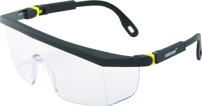 Brýle V10-000