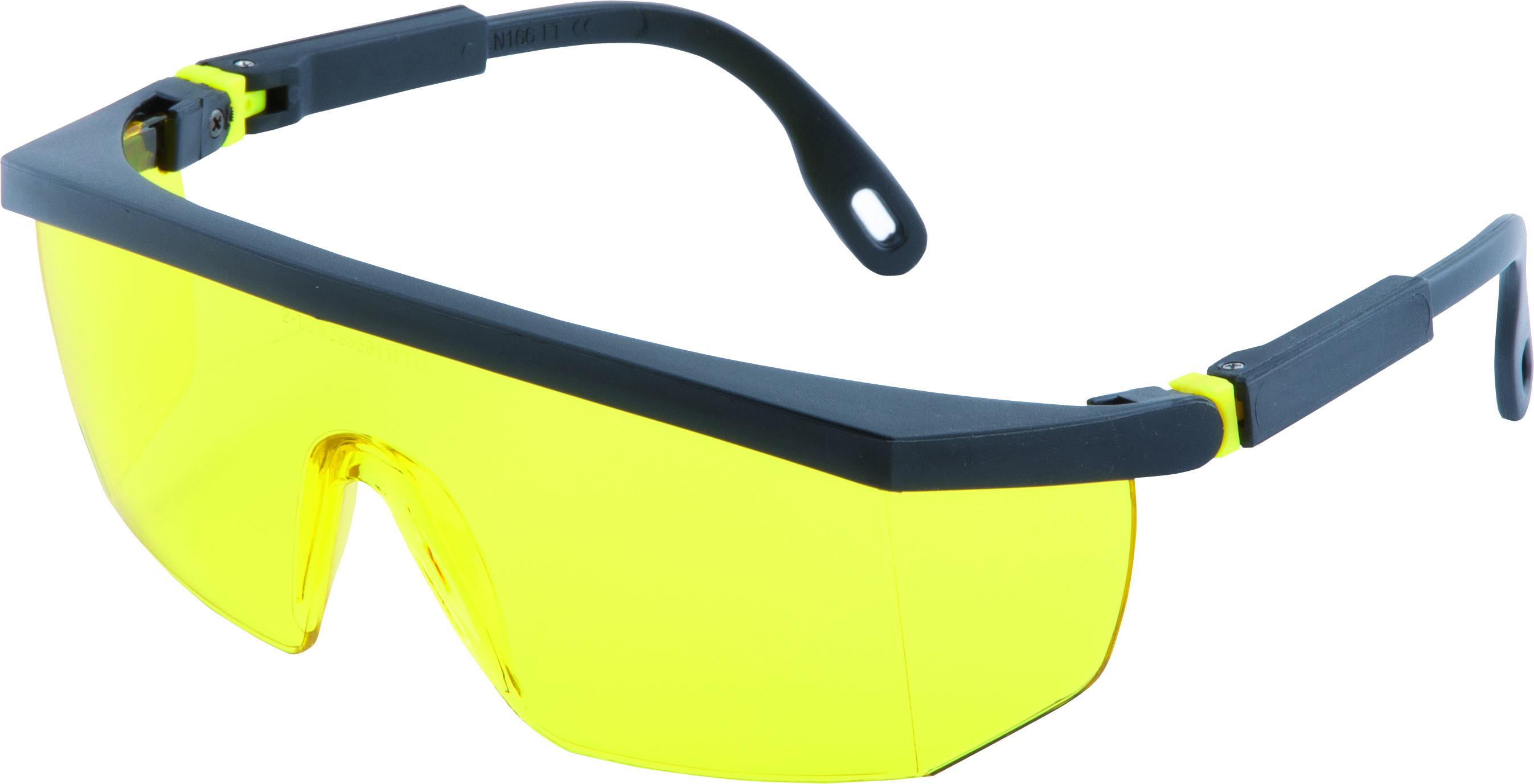 Brýle V10-200