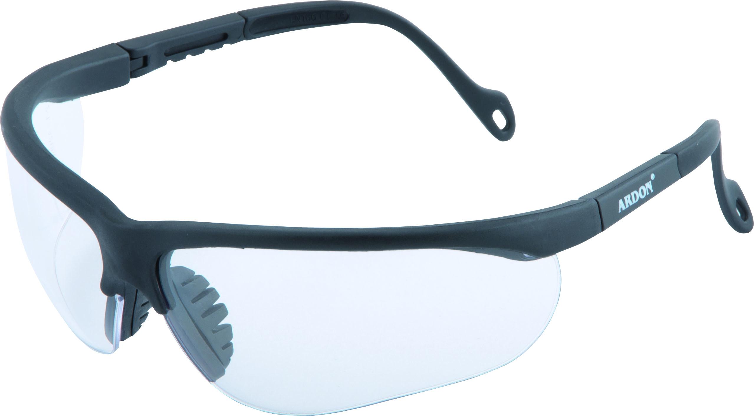 Brýle V8000