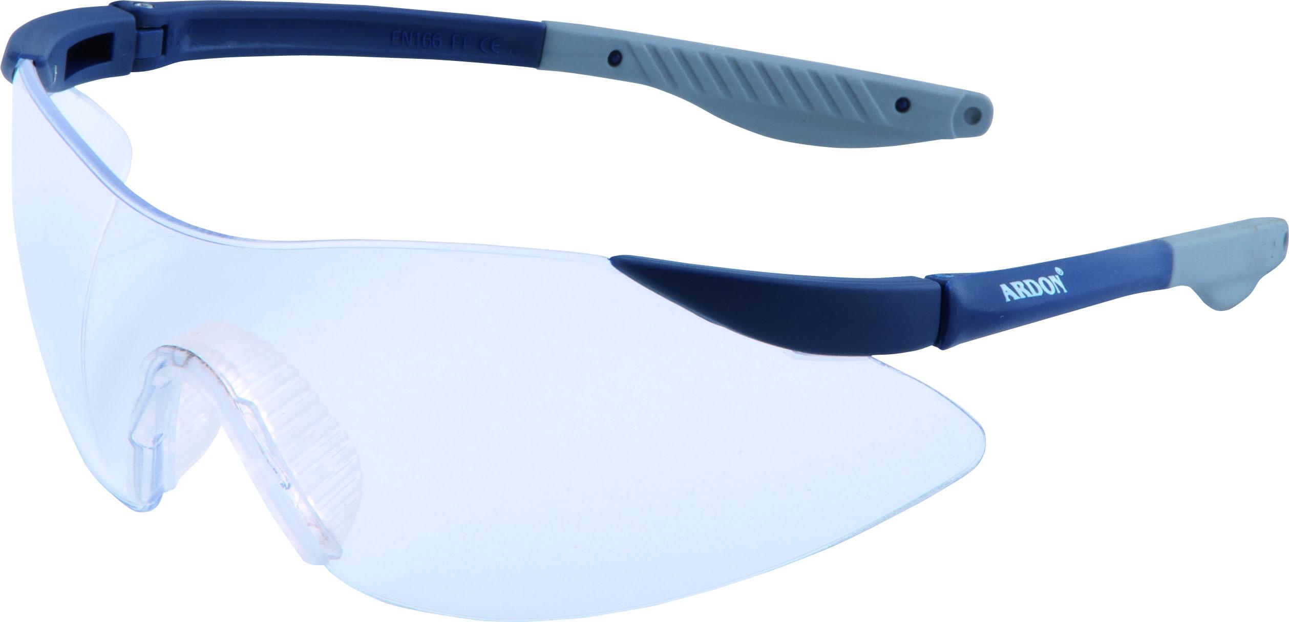Brýle V7000