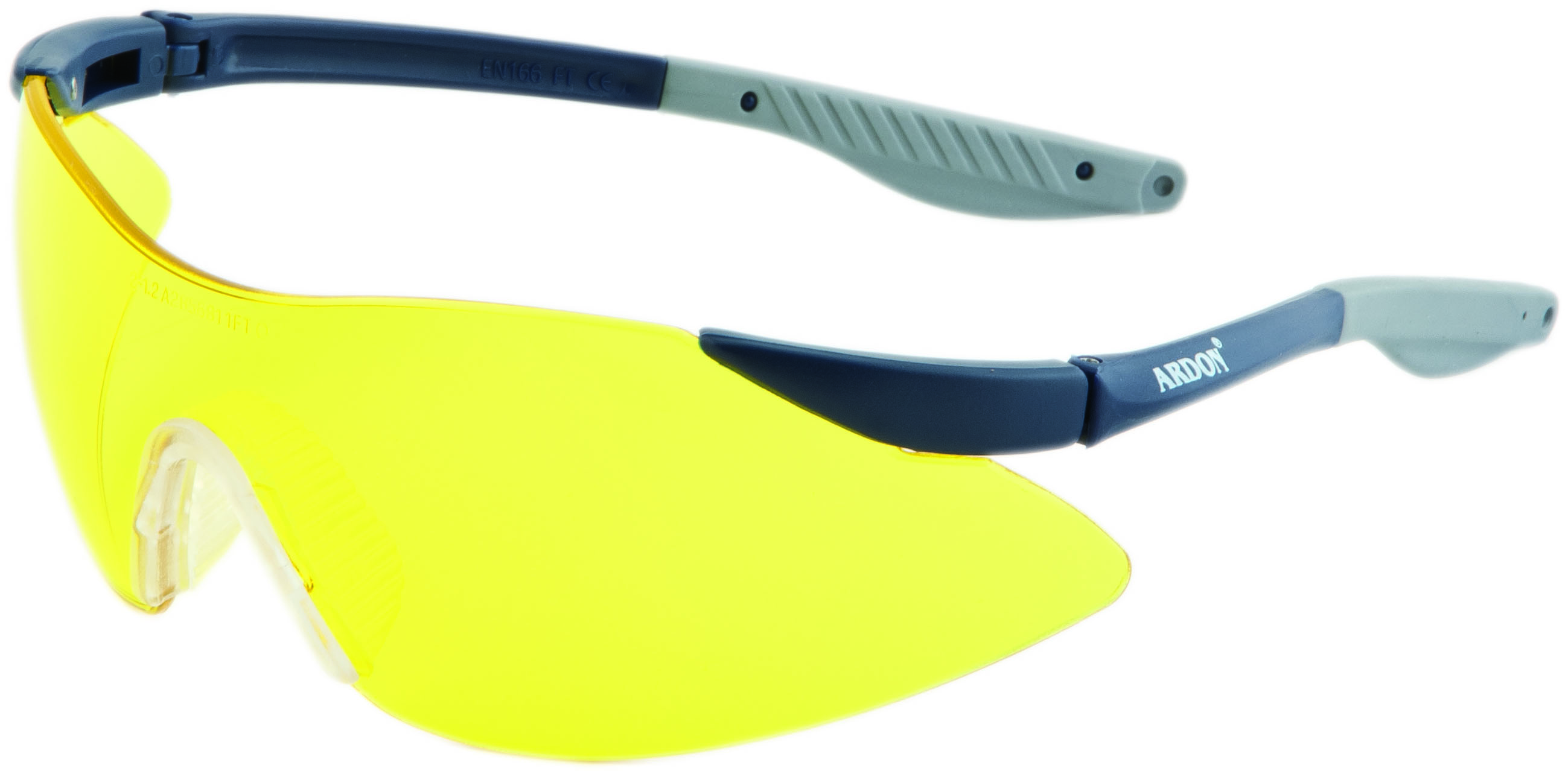 Brýle V7300