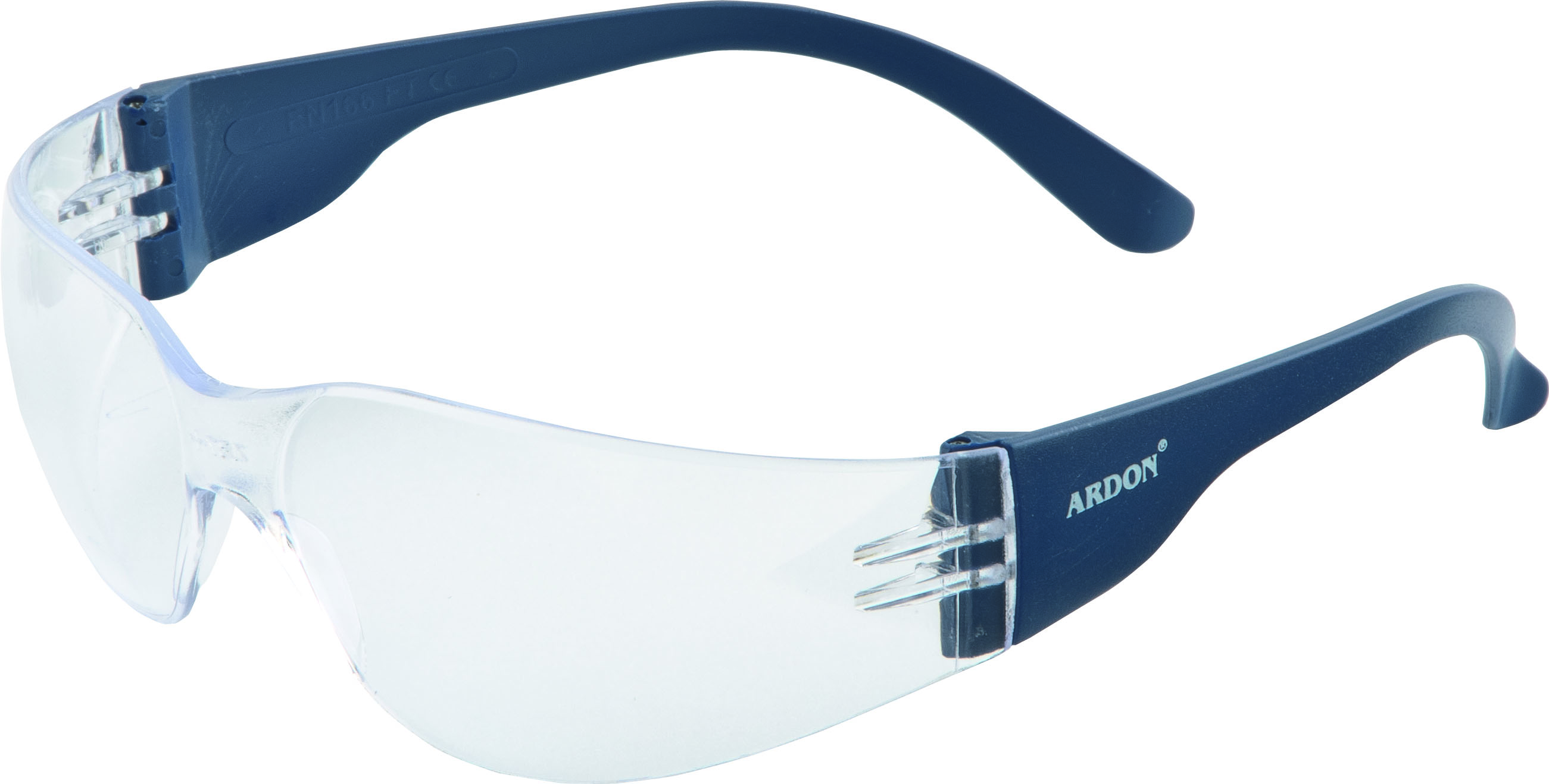Brýle V9000