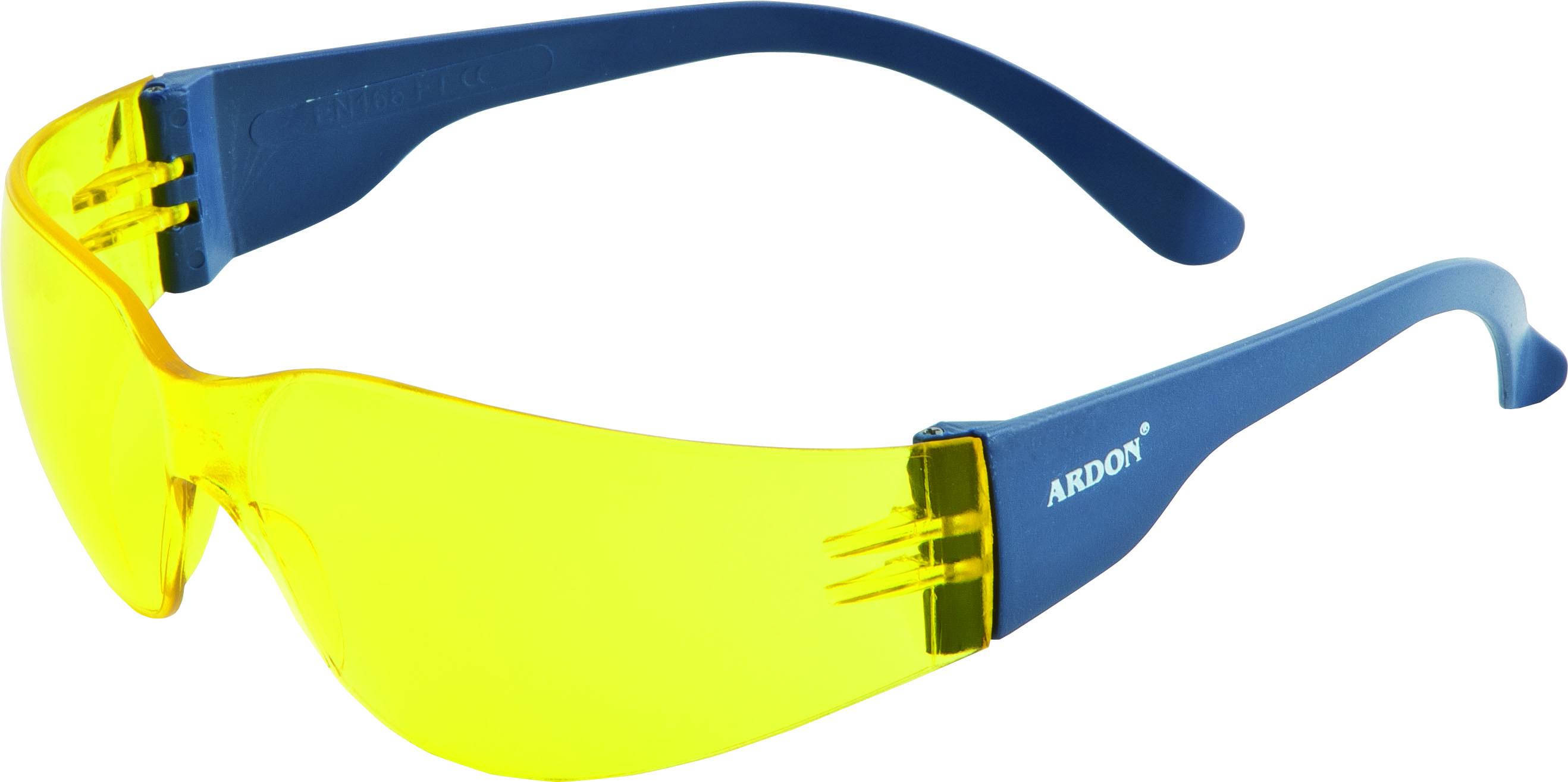Brýle V9300