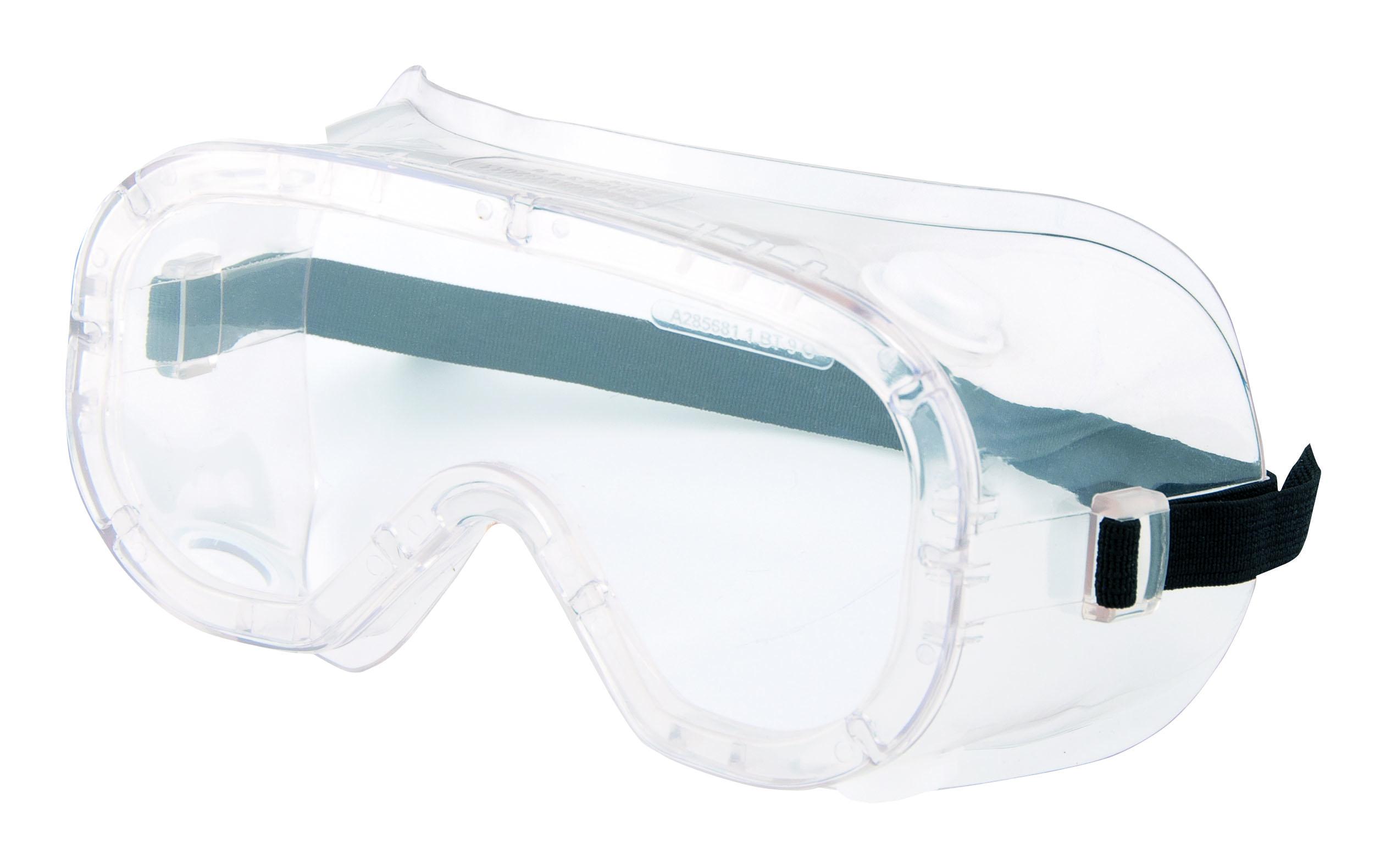 Brýle G2011