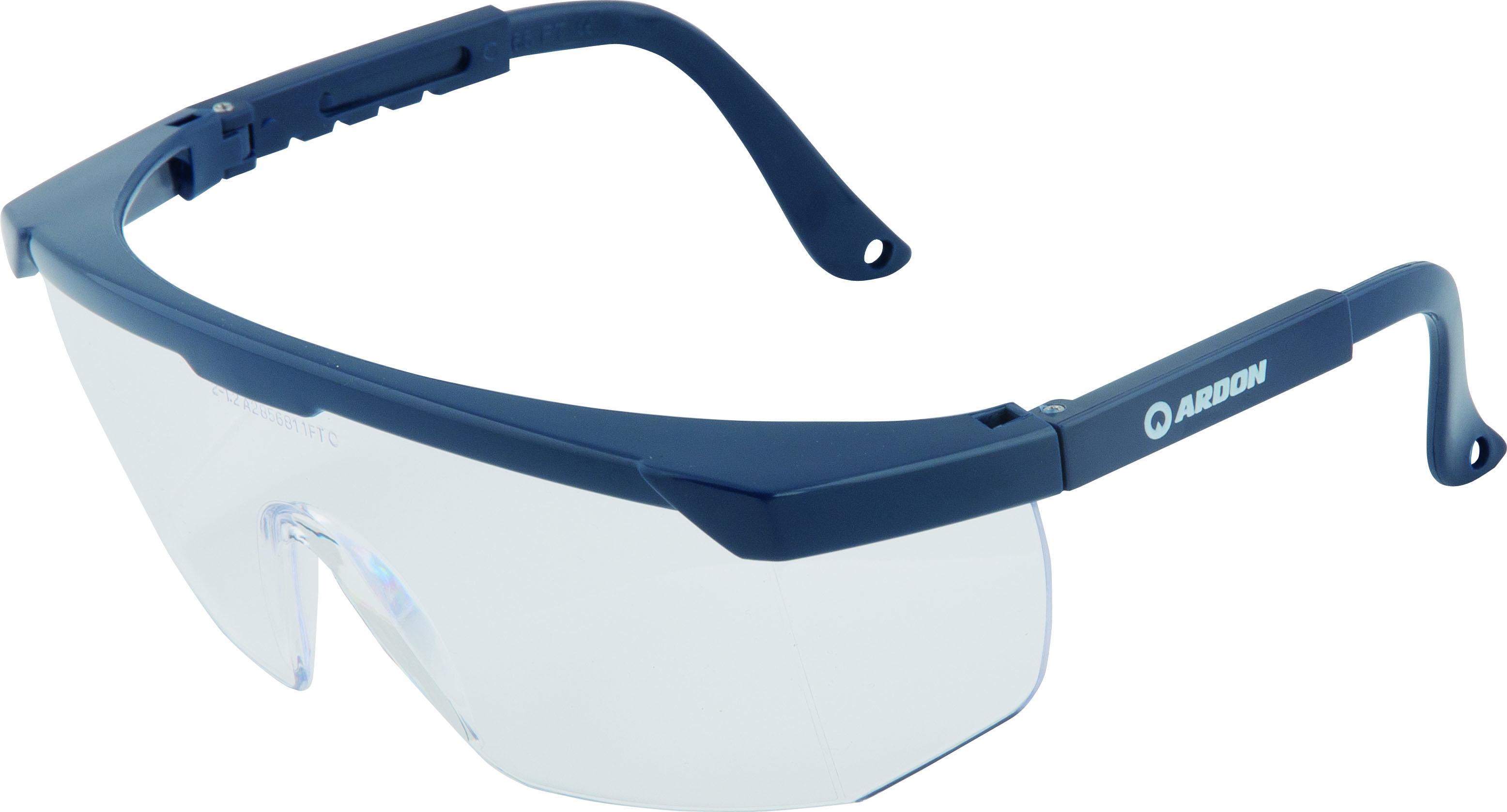 Brýle V2011