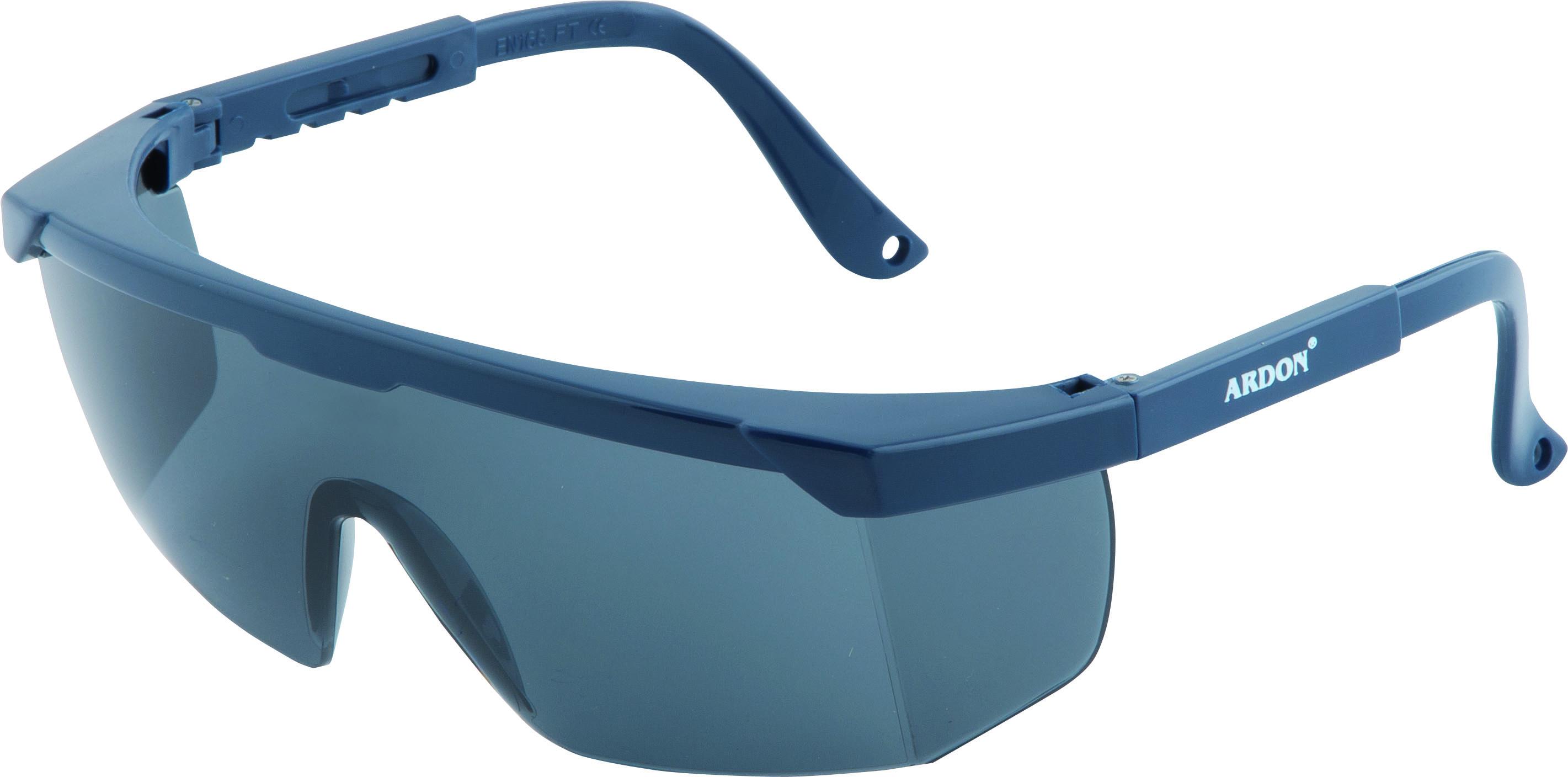 Brýle V2111