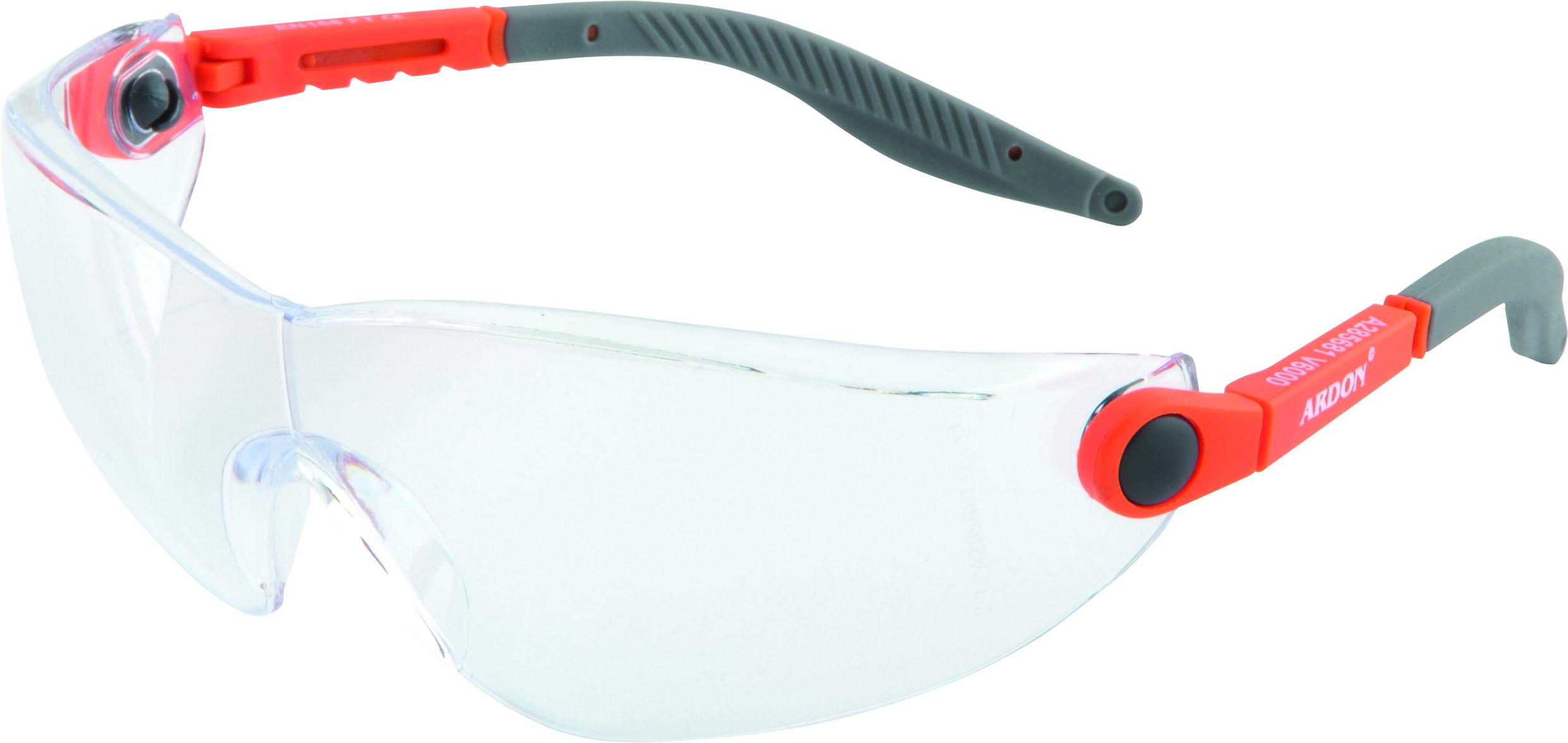 Brýle V6000