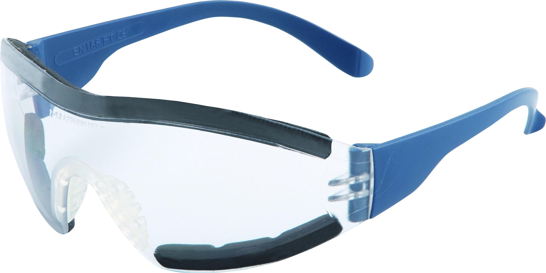 Brýle M2000