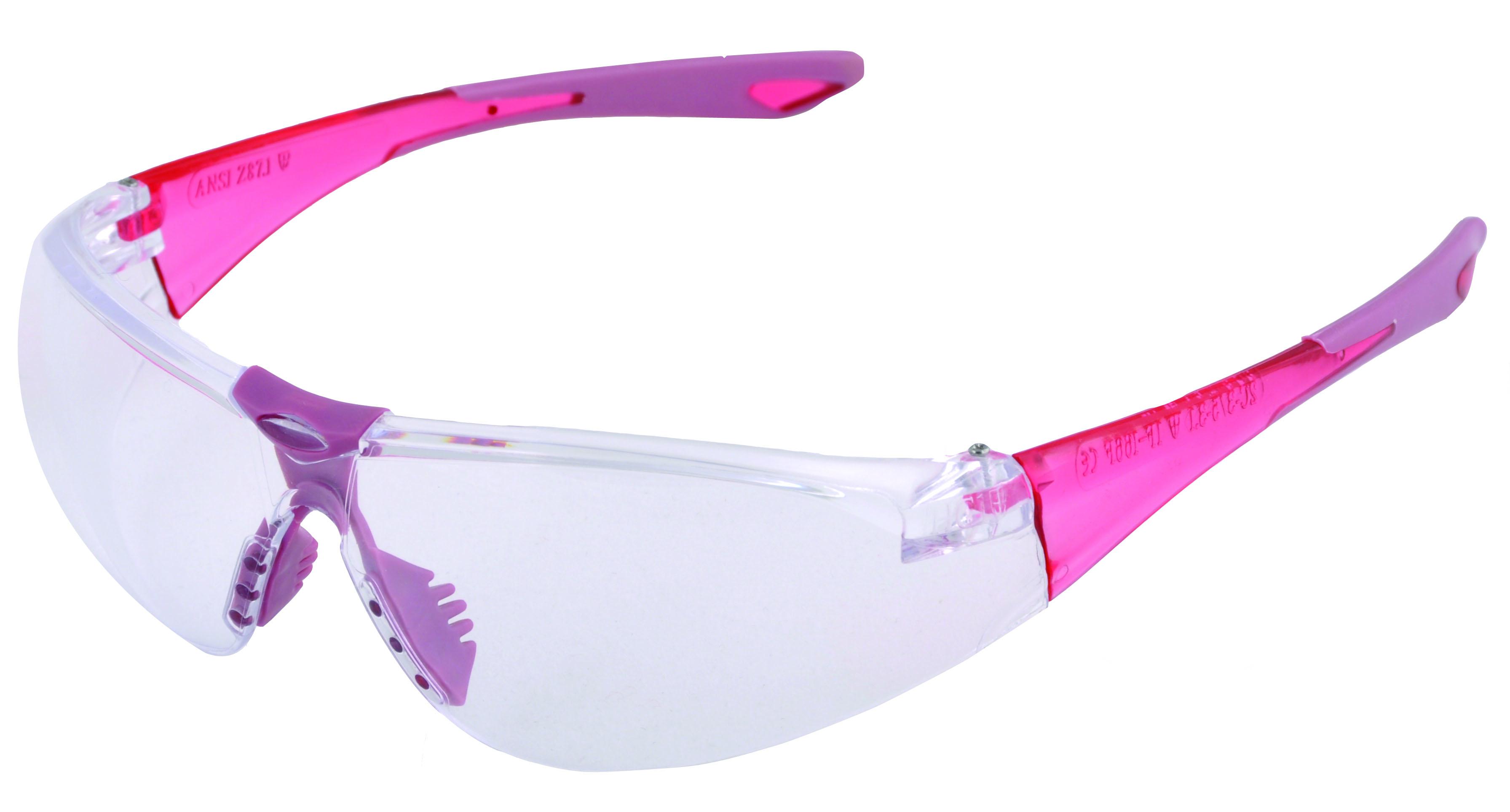 Brýle dámské W3000
