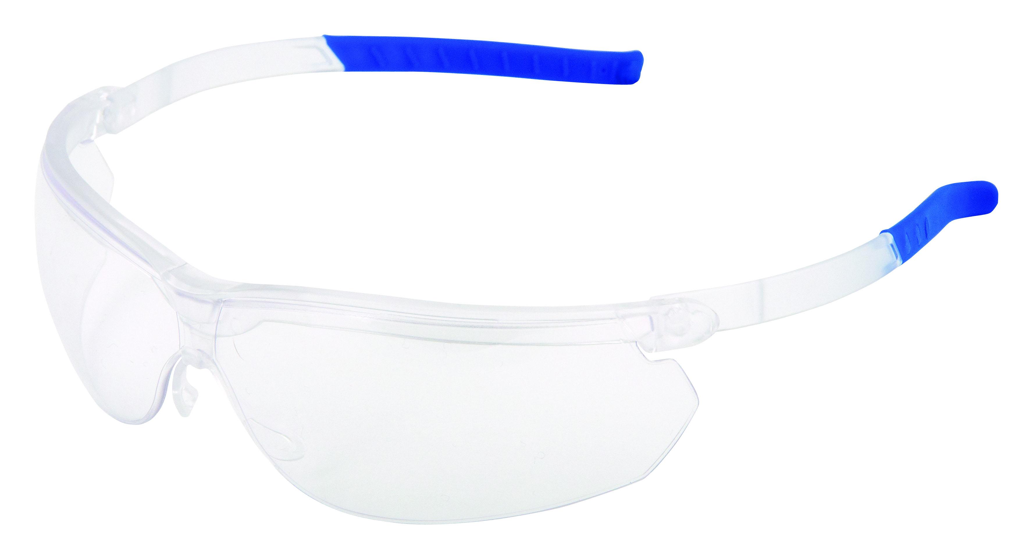 Brýle M3000