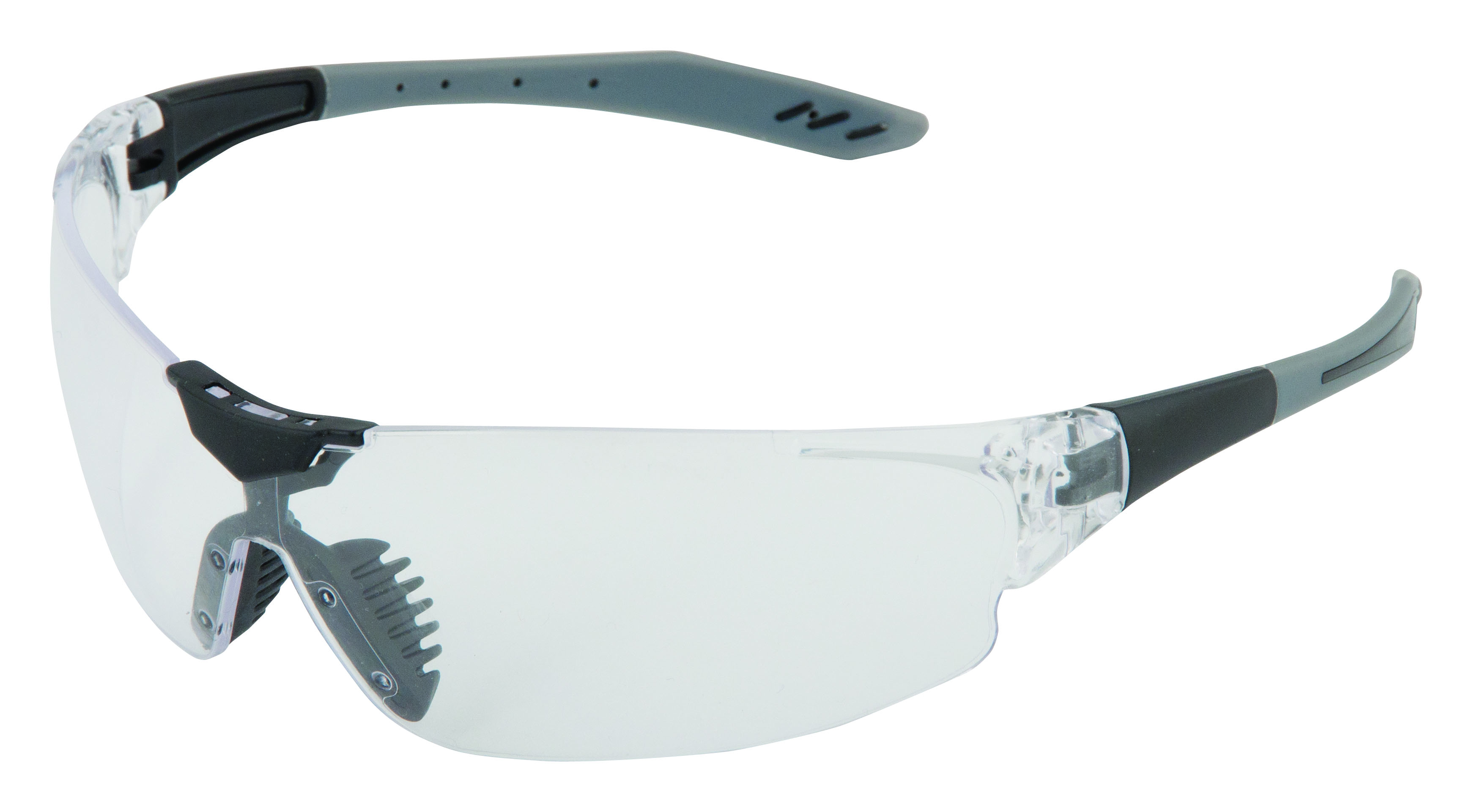 Brýle M4000