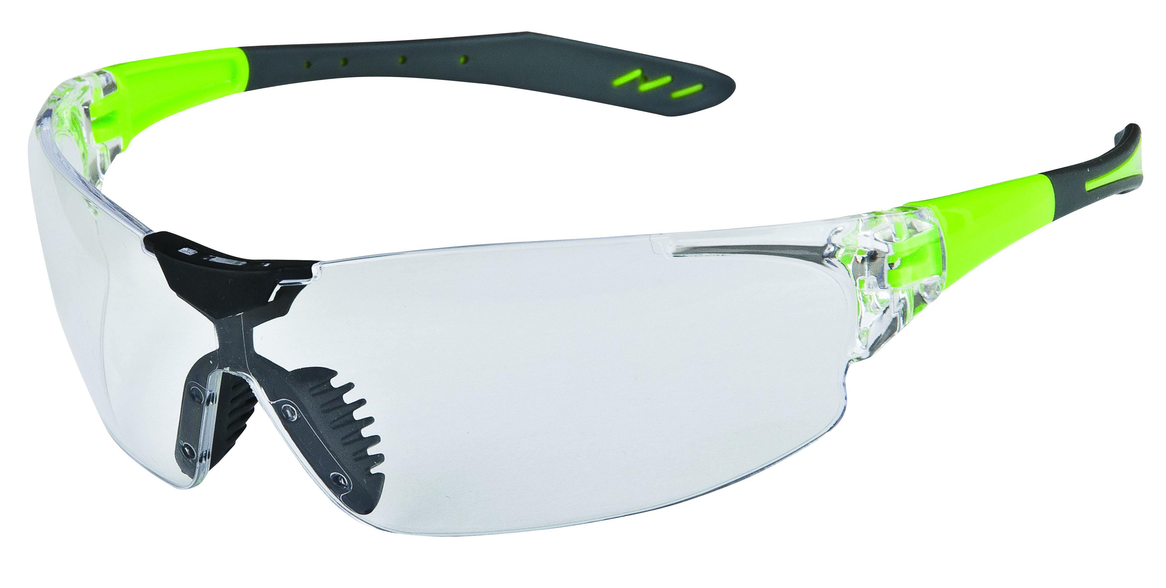 Brýle M4001