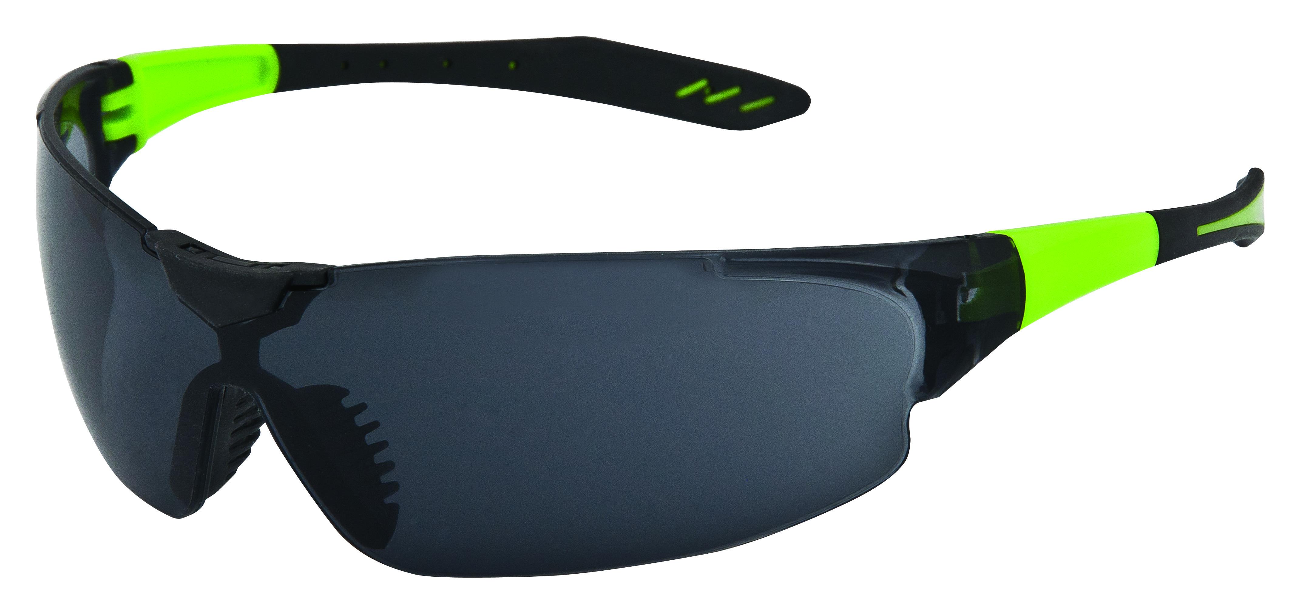 Brýle M4100