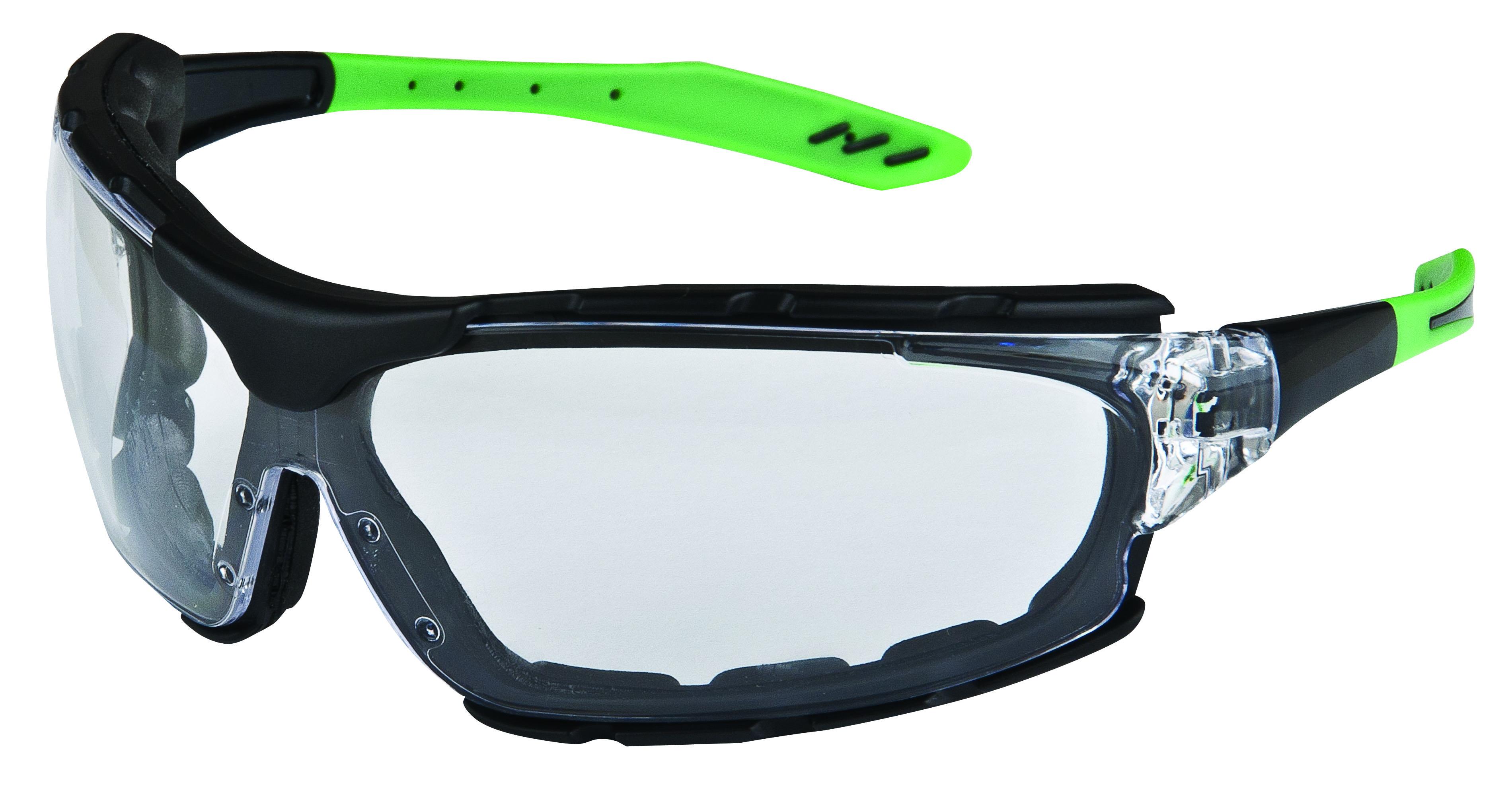 Brýle M6000