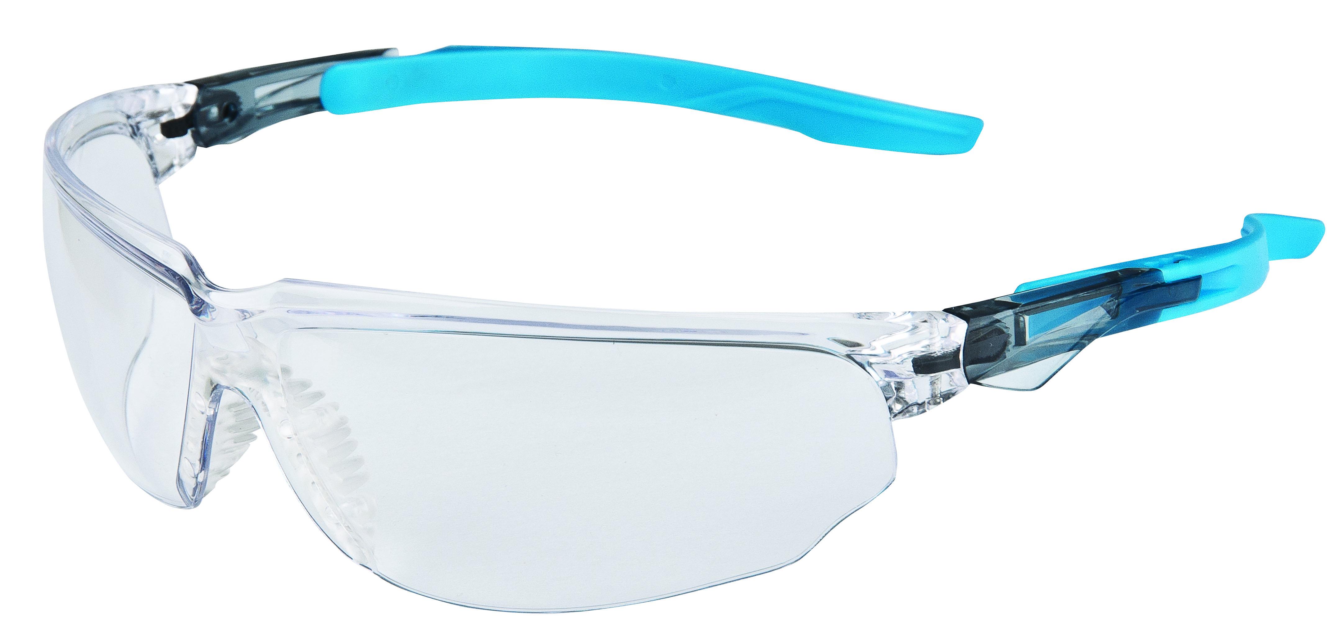 Brýle M7000