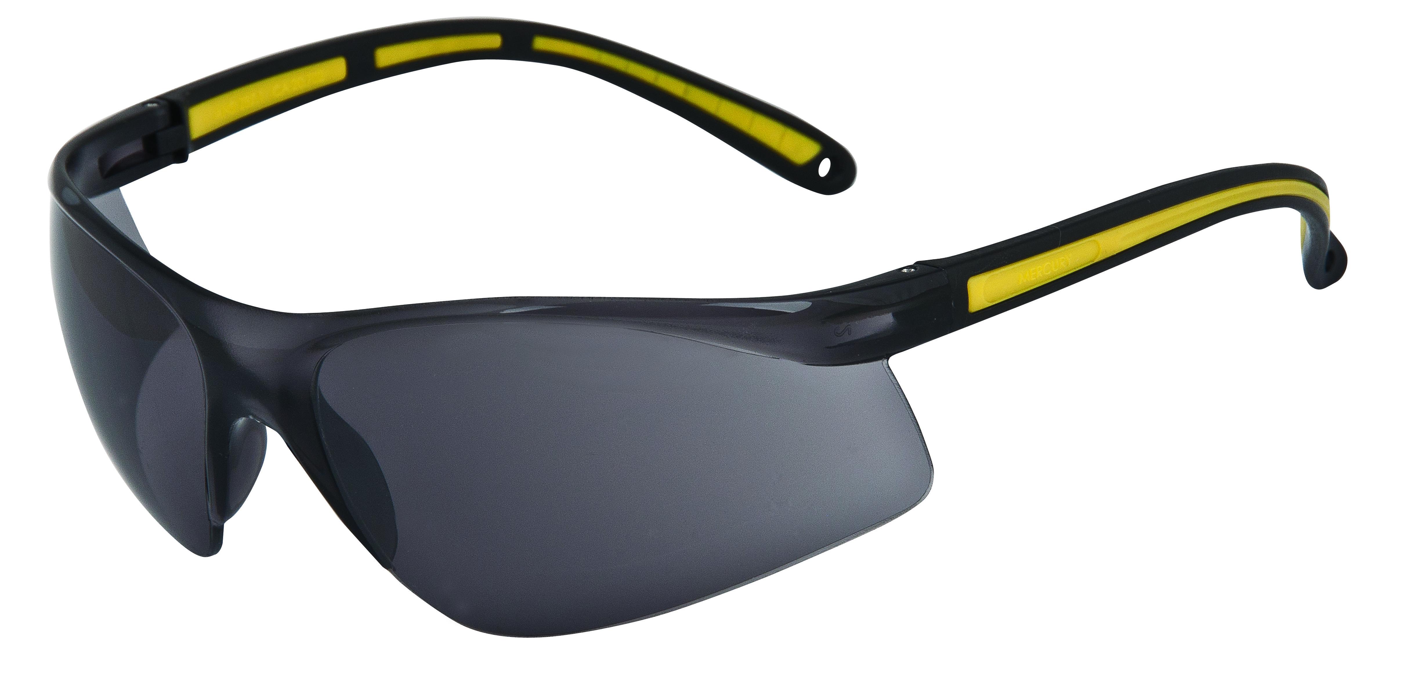 Brýle M8100