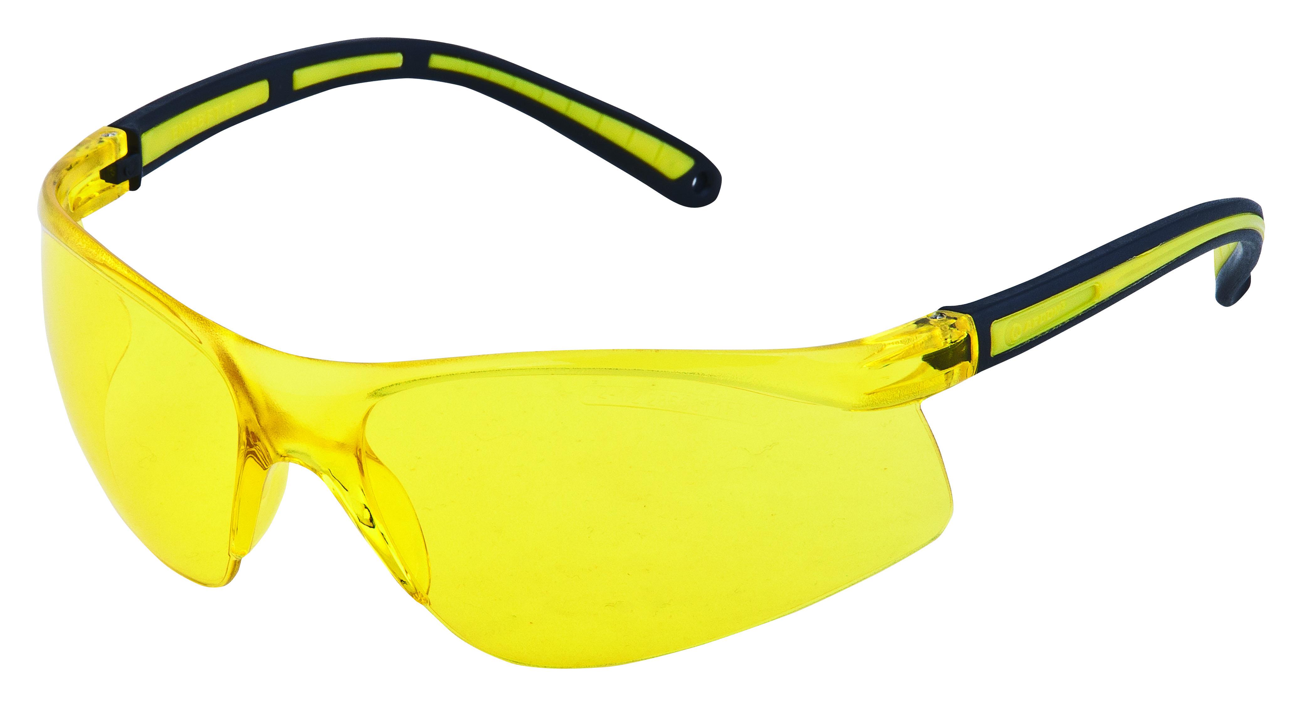Brýle M8200