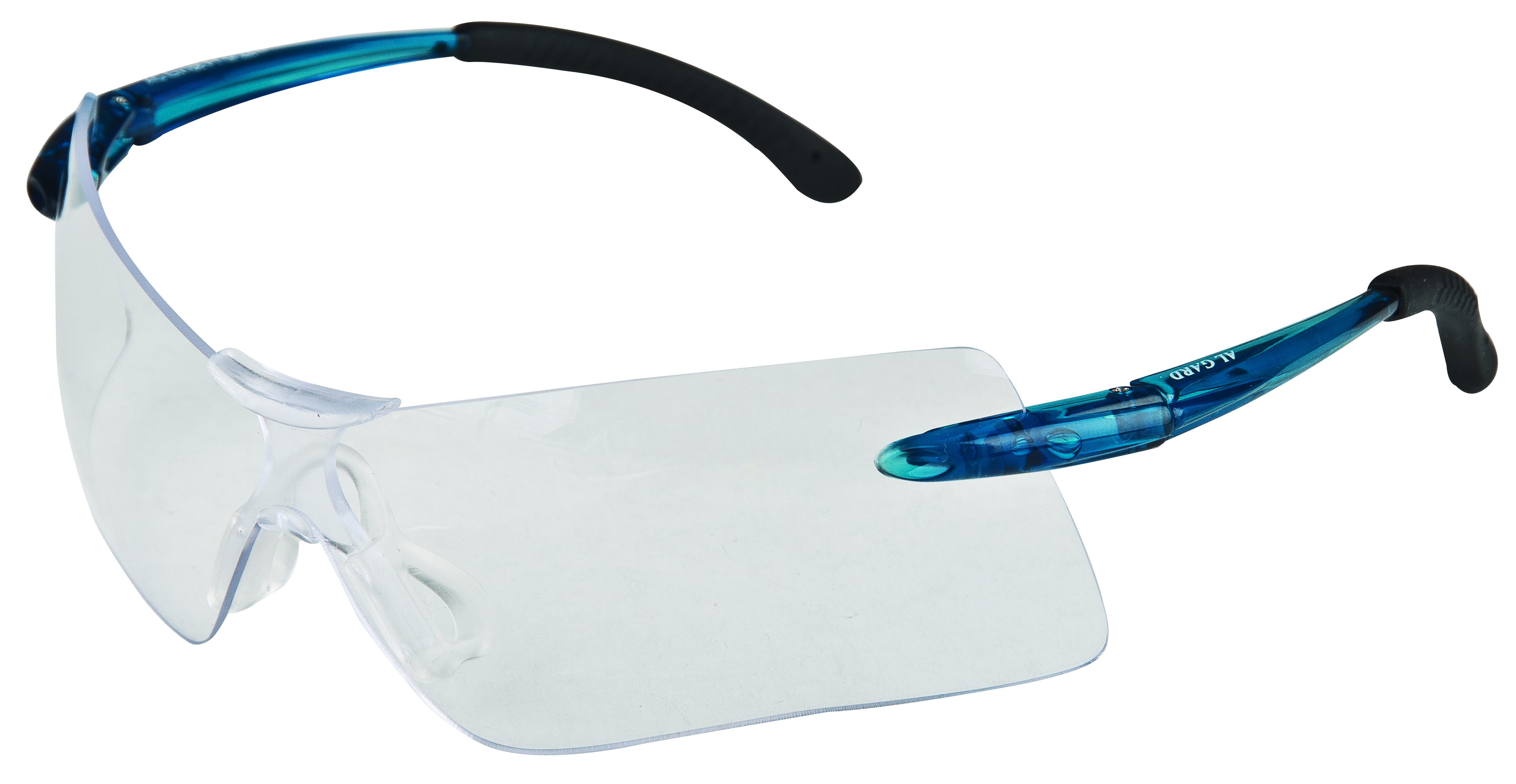 Brýle M9000