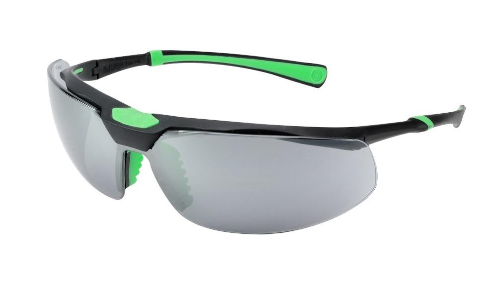 Brýle UNIVET 5X3 kouřové 5X3.12.35.02