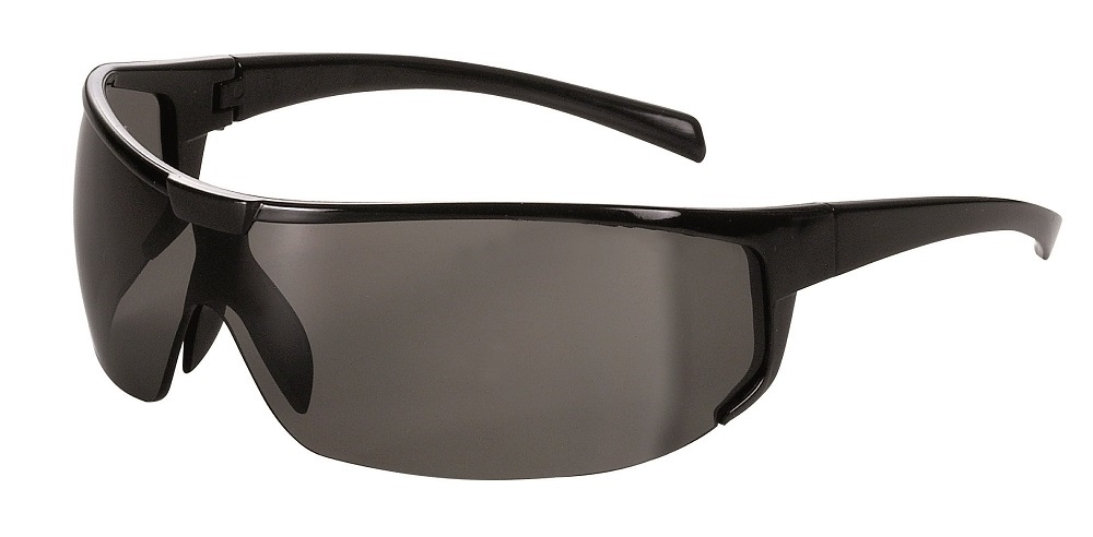 Brýle UNIVET 5X4 G15 5X4.03.30.05
