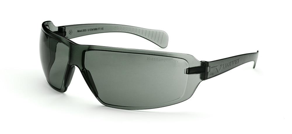 Brýle UNIVET 553Z G15 553Z.01.02.05