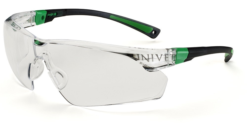 Brýle UNIVET 506UP čiré 506U.06.01.00
