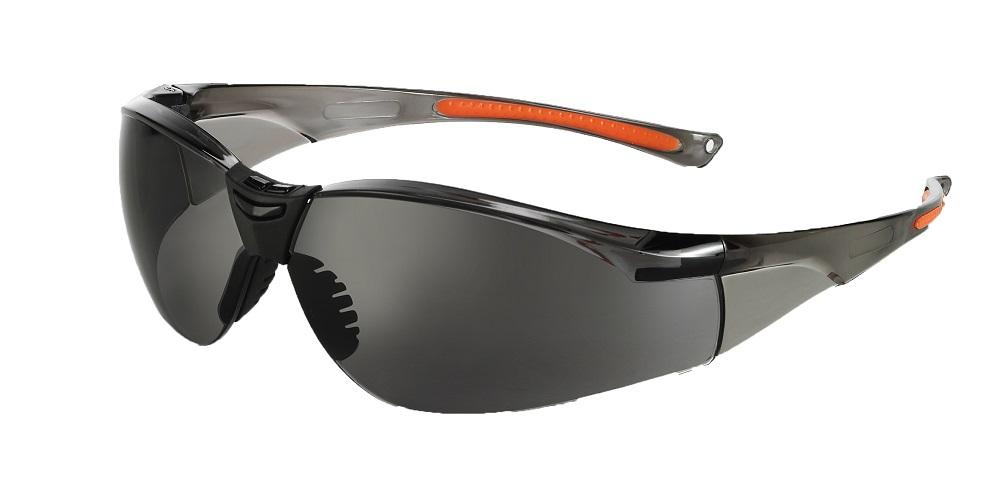 Brýle UNIVET 513 kouřové 513.01.10.02