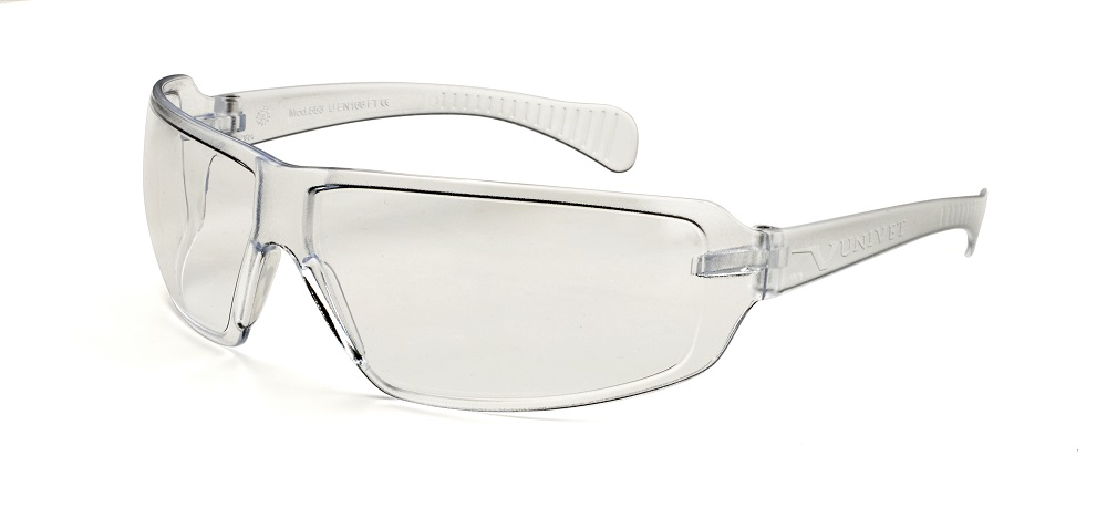 Brýle UNIVET 553Z In/Out 553Z.34.00.00