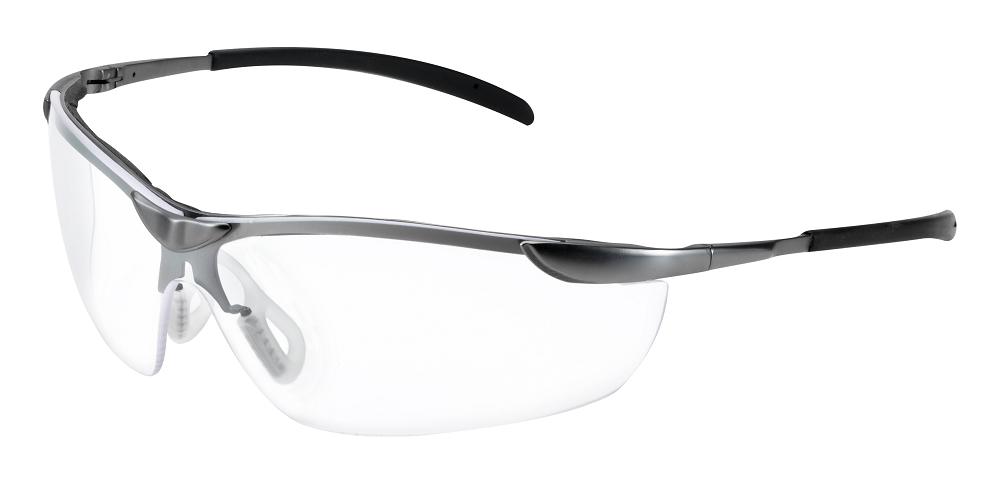 Brýle UNIVET 557 čiré 557.03.00.00