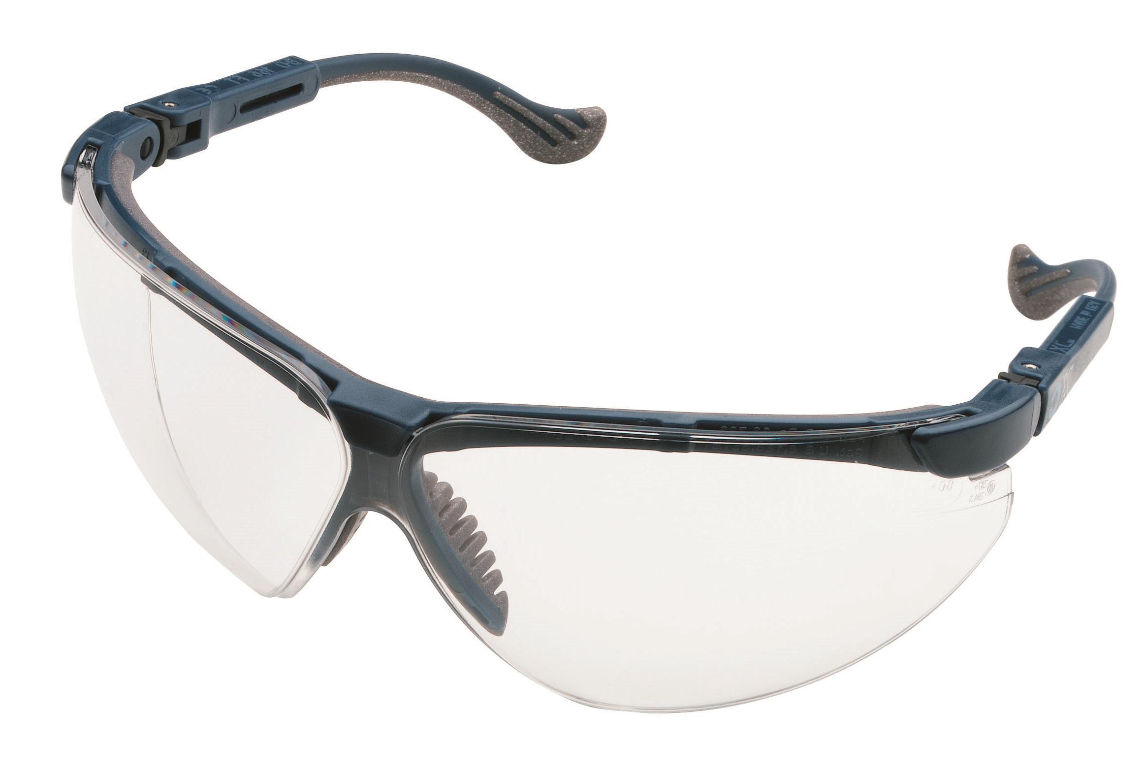 Brýle XC čiré 1011027